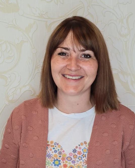 Isabell Kluge